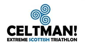celtman-extreme-scottish-triathlon-logo
