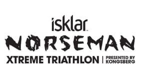 isklar-norseman-extreme-triathlon-logo