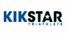 kikstar-triathlete-logo