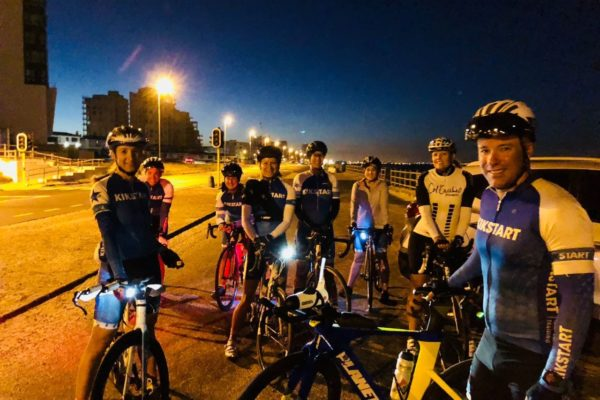 night-bikes-group-pic