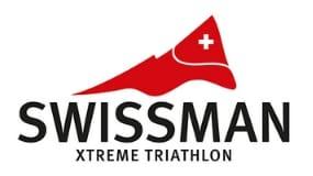 swissman-extreme-triathlon