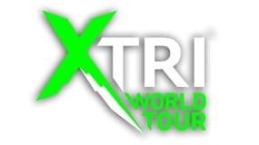 xtri-world-tour-logo